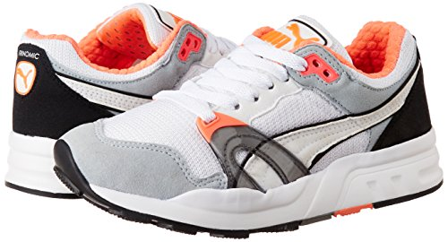 Puma Trinomic XT 1 Plus Mens Running Sneakers - Shoes -White-10.5:  Amazon.ca: Shoes & Handbags