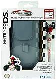 Nintendo Licensed Character Kit - Mario Kart (Nintendo 3DS/DSi/DS Lite)