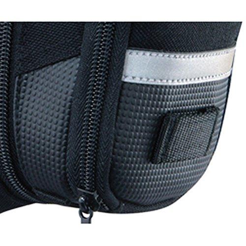 Topeak seat pack Aero Wedge Packs saddle bag