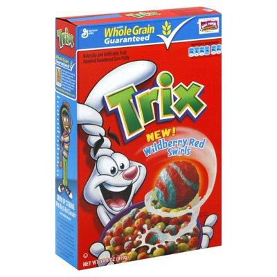trix-cereal-148-oz-pack-of-4