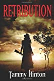 Retribution, Tammy Hinton, 1494752271