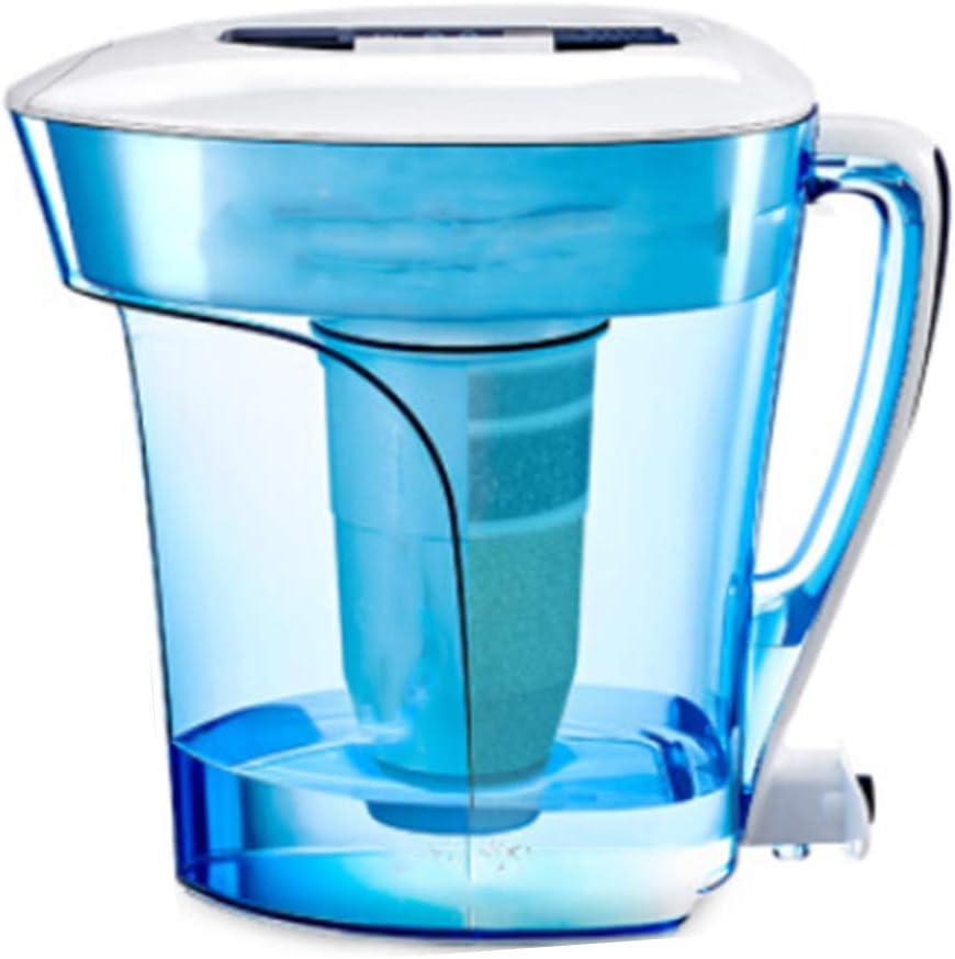 Purificador de Agua, dispensador de Agua - Reemplazo de Iones Neto ...