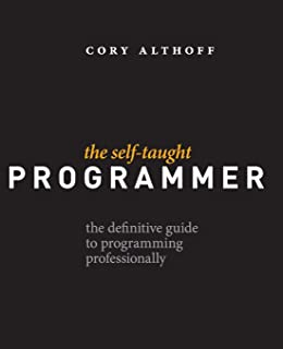 Amazon com: Think Like a Programmer: An Introduction to