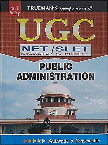 public administration book lakshmikanth pdf download