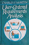 USCR-Centers Requirements Analysis, Martin, Charles F., 013940578X