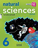 Natural Science. Primary 6. Student's Book - Module 1 (Think Do Learn) - 9788467392098