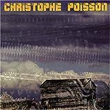 Music Sky by Christophe POISSON (1997-01-01)
