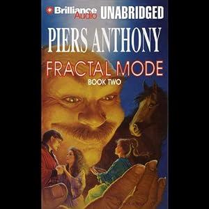 Fractal Mode Audiobook
