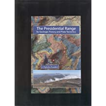 The Presidential Range: Its Geologic History and Plate Tectonics
