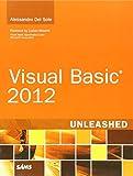 Visual Basic 2012 Unleashed (2nd Edition)