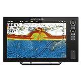 Humminbird SOLIX 15 CHIRP GPS Md: 410410-1