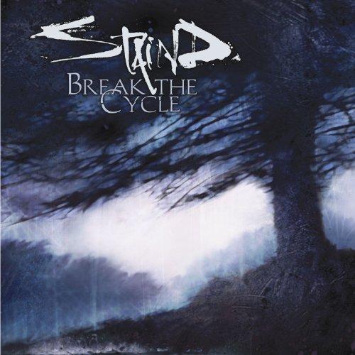 Break The Cycle [Clean]