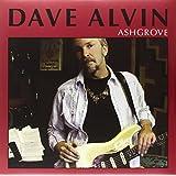 Ashgrove [Vinilo]