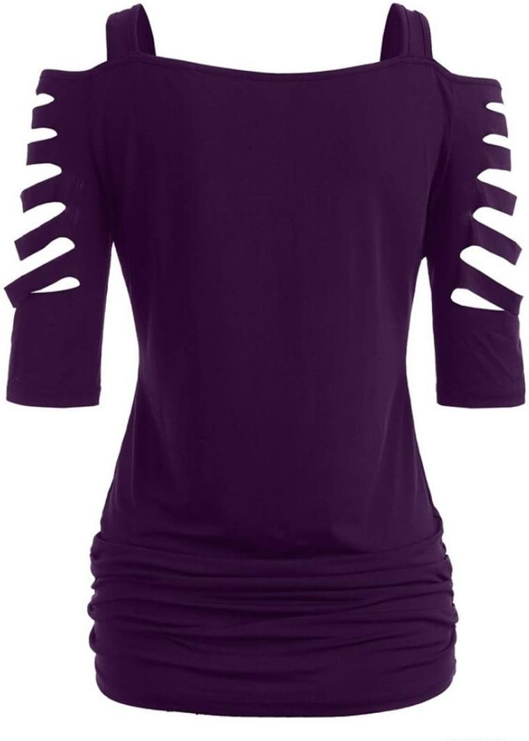 Long sleeved T Shirt// Top from Next size 20 280 286  288 clearance stock