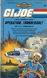 OPERATION: THUNDERBOLT (G.I.Joe, Find Your Fate, No 14)