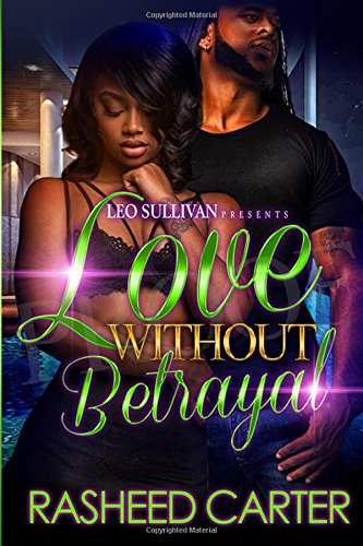 Read Online Love without betrayal PDF