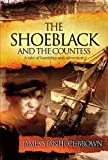 The Shoeblack and the Countess, James Stanhope-Brown, 1781487790