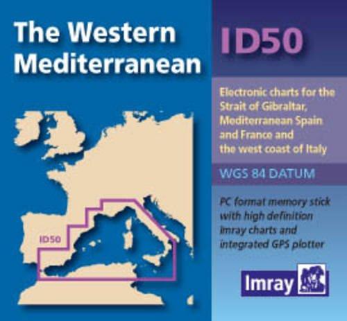 Imray Digital Chart ID10A Pack North Sea: South & East with Meridians UK Tides Programme 2011: Amazon.es: Imray, Meridian: Libros en idiomas extranjeros