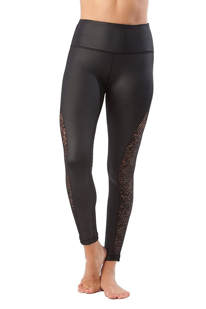 f5925421974f2 Fabric Content: 88% Polyester 12% Spandex Pull On Closure Perfect to wear  at the gym or lounge around in. These leggings can be dressed up or down!