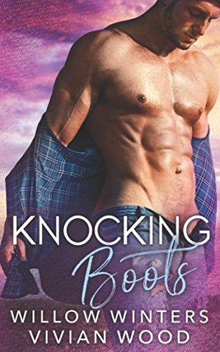 knocking-boots-a-sexy-standalone-contemporary-romance