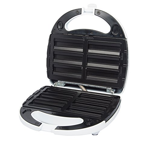 MasterChef Dual Cheese Raclette w Non-stick Grill Plate and Grill Stone- Deluxe 8 Person Electric Cheese Melter- Melt Cheese and Grill Meat and Vegetables at Once