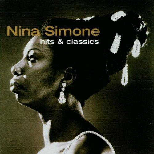 Nina Simone - Hits & Classics By Nina Simone - Zortam Music