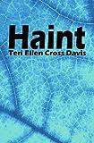 Haint: poems