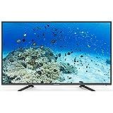 Changhong LED32D2080ST2 80 cm ( (32 Zoll Display),LCD-Fernseher,100 Hz )