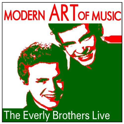 Modern Art of Music: The Everl...