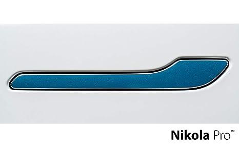Left Center Lower Genuine Hyundai 84770-29000-LG Crash Pad Cover