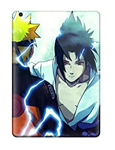 Special Jewel Solomon Skin Case Cover For Ipad Air, Popular Naruto Animes 13702 Phone Case