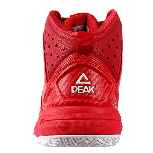 PEAK Men's Professional Basketball Shoes