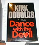 Dance with the Devil, Kirk Douglas, 0394582373