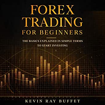 Forex trading the basics explained in simple terms