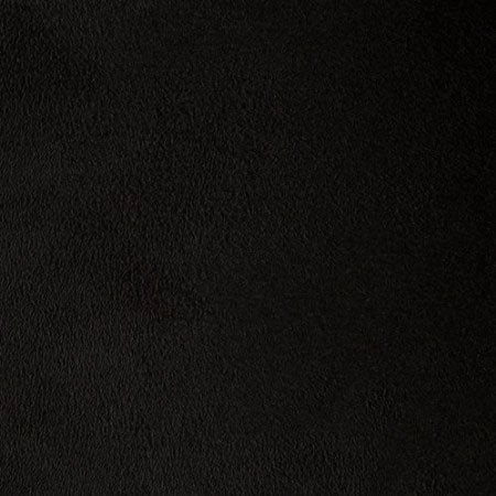 Black Suede Microsuede Fabric Upholstery Drapery Fabric