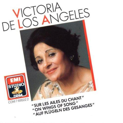 victoria-de-los-angeles-sur-les-ailes-du-chant-on-wings-of-song
