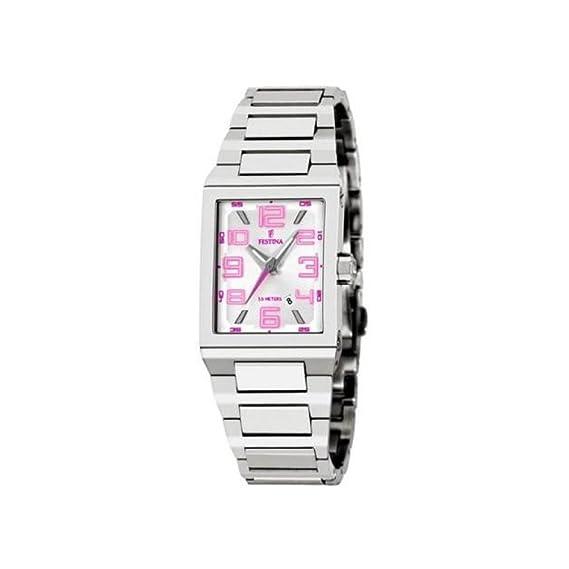 Festina Reloj - Mujer - F16189_2