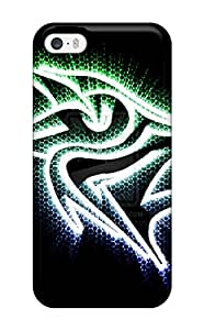 New Arrival Case Cover With GTDHpwS15609lLMKh Design For Iphone 5/5s- Logo