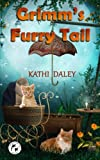 Grimm's Furry Tail (Whales and Tails Mystery) (Volume 3) by  Kathi Daley in stock, buy online here