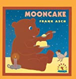 Mooncake, Frank Asch, 0613371917