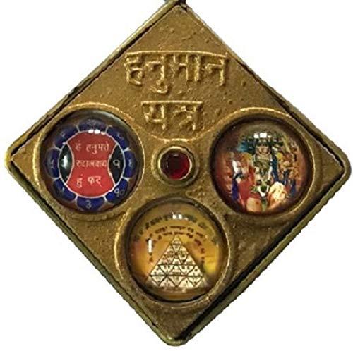 5.5, 120 Gram Each SAHAYA 2 pcs Small Size Brass Kerela Deepak//Deepam