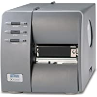 Datamax KD2-00-48900007 M-4206 M-Class Printer, SER/PAR/USB, Internal Rewind, Peel/Present Sensor, RTC, 203 DPI, 6 IPS, 3 Media Hub, US Power Cord, 4 Direct Thermal Transfer