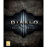 French Diablo III: Reaper of Souls-Collector Edition