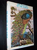 The Peafowl of the World, Josef Bergmann, 0904558517