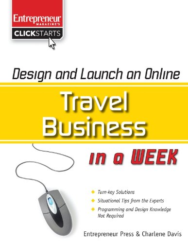 design-and-launch-an-online-travel-business-in-a-week-clickstart-series