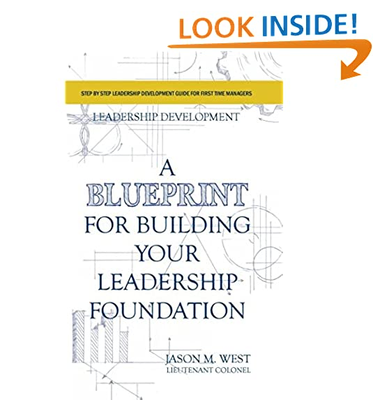 Leadership development amazon leadership development a blueprint for building your leadership foundation malvernweather Gallery