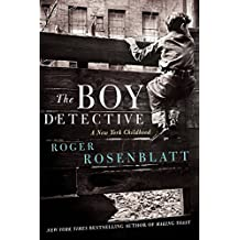 """roger rosenblatt man in the water """"the man in the water pitted himself against an implacable, impersonal enemy,""""  roger rosenblatt wrote in time magazine shortly after the."""