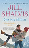 One in a Million (A Lucky Harbor novel)