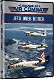 Jets Over Korea