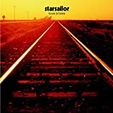 Starsailor - She just wept